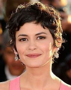 50 cute short hairstyles for with thick hair fave hairstyles