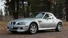 bmw z3 m roadster car review
