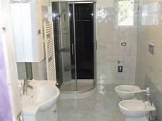 rifare il bagno da soli ristrutturazione casa ristrutturazione bagno