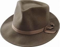 Transparent Background Hat Png