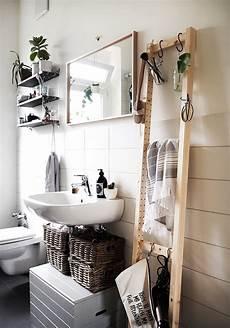 bilder badezimmer ikea the ultimate collection of bathroom ikea hacks the