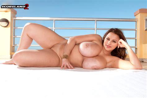Tube Sex Beach
