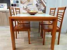 tavoli da usati idee di tavoli da pranzo mondo convenienza