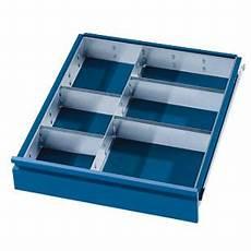 divisori per cassetti set di divisori per cassetti m68710 kaiser kraft italia