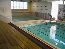 le de piscine ancienne piscine de la louvi 232 re fermeture