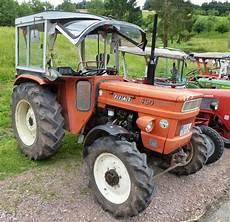 fiat tractors history s 248 gning