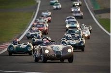 jaguar racing heritage jaguar heritage racing makes successful return classic