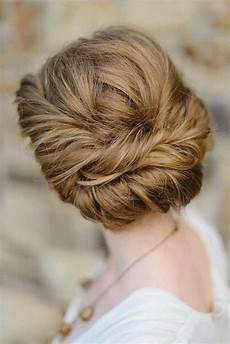 40 wedding hair images hairstyles and haircuts lovely hairstyles com