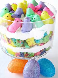 easter dessert recipes shake bake and party