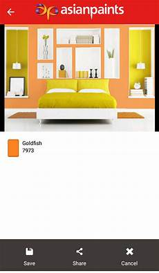 paints color visualizer for android apk download paints color visualizer for android apk download