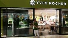 Magasin Yves Rocher Roncq