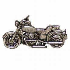 Kitchen Cabinet Hardware Whimsical by Whimsical Collection Motorcycle Cabinet Pull 2 7 8 73mm