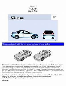 download car manuals pdf free 2010 volvo s40 spare parts catalogs download 2004 volvo s40 owner s manual pdf 89 pages