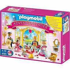 Playmobil Ausmalbilder Hochzeit Der Playmobil 4165 Adventskalender Prinzessinnen Hochzeit