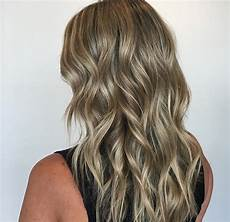 Shear Style Hair Salon Winnipeg heck shear escape salon spa sk in 2019