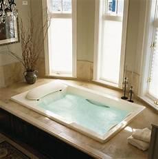 comment installer une baignoire balnéo baignoire des baignoires baln 233 o sp 233 cial d 233 tente c 244 t 233