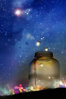 24 best images about lightning bugs pinterest jars fireflies and lite