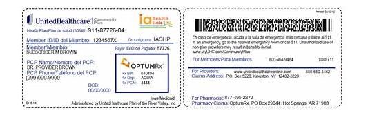 Medicare Medigap Plans United Healthcare