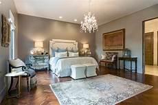 Bedroom Area Rugs Ideas by 25 Stylish And Practical Traditional Bedroom Designs