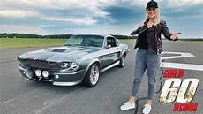 ford mustang shelby gt500 eleanor 1967 real 1967 ford mustang shelby gt500 eleanor up on