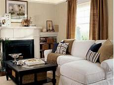 Wandfarbe Sand Wohnzimmer - sand color paint for living room popular home decorating