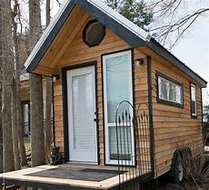 tiny house town mendy s tiny home 128 sq ft