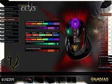 laser redon gamdias zeus laser gaming mouse review techgage