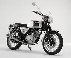 moto astor 125