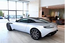 2018 aston martin db11 v12 stock 8nl03115 for sale near vienna va va aston martin dealer