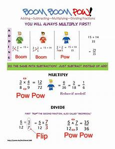 pin by christi lewis on teaching homeschool math