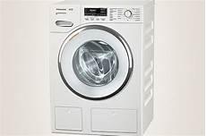 miele waschmaschine frontlader wmr860 wps pwash tdos xl
