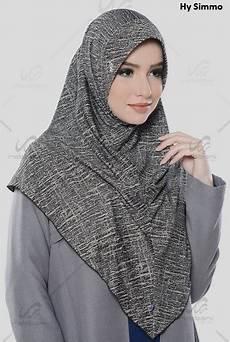 Jilbab Rabbani Model Terbaru 2016 Cek Disni Ya