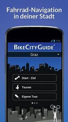 fahrrad navi app bikecityguide fahrrad navi android apps auf play