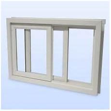 schiebefenster und schiebtueren praktisch und die 11 besten bilder schiebefenster schiebefenster