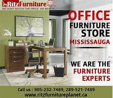 home office furniture mississauga office furniture mississauga office furniture home