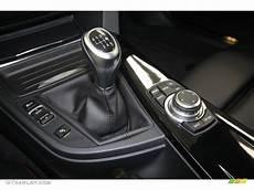 download car manuals 1996 bmw 3 series transmission control 2012 bmw 3 series 328i sedan 6 speed manual transmission photo 70780191 gtcarlot com