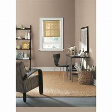 eight paint colors that will stand the test of time in 2020 greige living room home brown decor