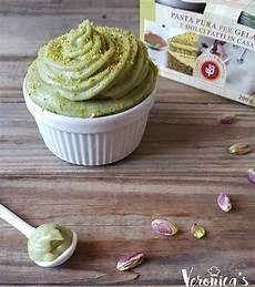 crema pasticcera con amido di mais benedetta rossi crema al pistacchio bimby ricetta pistacchio idee alimentari dolci fatti in casa