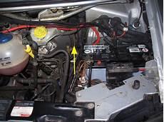 golf 7 autobatterie wechseln zuheizer gl 252 hstiftwechsel t4 wiki