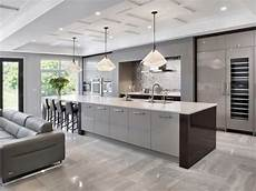 what is pinterest kitchen modern d 233 cor