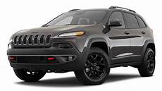 jeep sport lease a 2018 jeep sport automatic awd in canada leasecosts canada