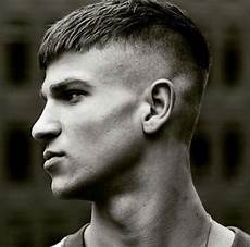short fringe hairstyles men men s short hairstyles haircuts trendy looks 2016