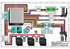razor mx500 dirt rocket electric dirt bike parts electricscooterparts com