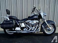 thule classic 2010 harley davidson heritage softail classic for sale in