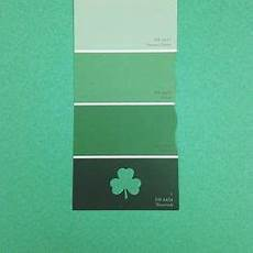 62 best a card for every color paint color palettes you ll love images in 2019 paint color