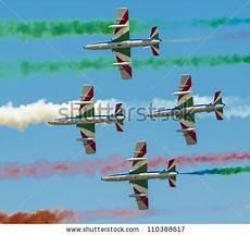 clipart frecce frecce tricolori clipart 20 free cliparts