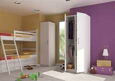 armoire chambre ado armoire enfant sur mesure enfin une chambre bien rang 233 e
