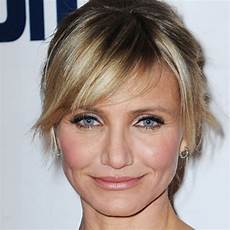 pubic hair photos cameron diaz men should be allowed to unwrap your pubic hair like the gift that it is