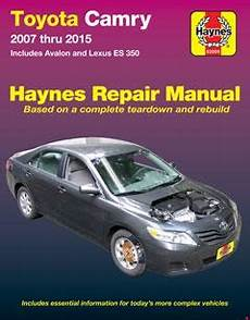 old car owners manuals 2010 toyota avalon windshield wipe control 2005 2012 toyota avalon gsx30 fuse box diagram 187 fuse diagram