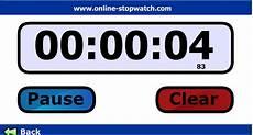 T 201 L 201 Charger Chronometre Gratuit Gratuitement